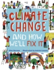 Climate Change (And How We'll Fix It) - Book