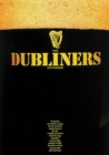 The Dubliners' Songbook - Book