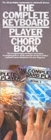 The Complete Keyboard Player : Chord Book - Book