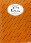 Flute Fancies - Book