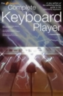The Omnibus Complete Keyboard Player - Book