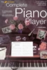 Omnibus Complete Piano Player, The - Book