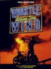 Whistle down the Wind - Book