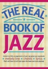 The Real Book Of Jazz - Book
