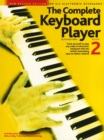 The Complete Keyboard Player : Book 2 (Revised Ed. - Book
