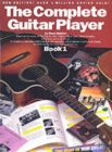 The Complete Guitar Player - Book 1 (New Edition) - Book