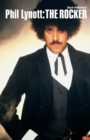 Phil Lynott: The Rocker - Book
