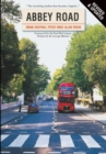 Abbey Road : The Story of the World's Most Famous Recording Studios - Book