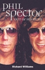 Phil Spector : Out of His Head - Book