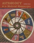 Astrology in Medieval Manuscripts - Book