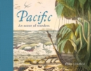 Pacific : An Ocean of Wonders - Book