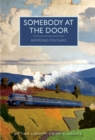 Somebody at the Door - Book