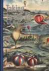 Taking to the Air : An Illustrated History of Flight - Book
