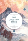 The Question Mark - Book
