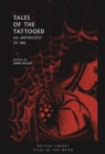 Tales of the Tattooed : An Anthology of Ink - Book