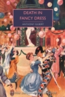 Death in Fancy Dress - Book