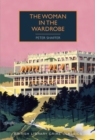 The Woman in the Wardrobe - Book