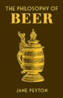 The Philosophy of Beer - Book