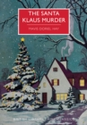 The Santa Klaus Murder - Book