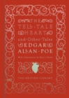 The Tell-Tale Heart and Other Tales - Book