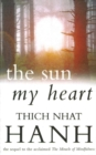 The Sun My Heart : From Mindfulness to Insight Contemplation - Book