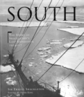 South : The story of Shackleton's last expedition 1914 - 1917 - Book