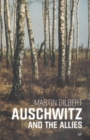 Auschwitz And The Allies - Book