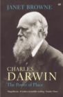 Charles Darwin Volume 2 : The Power at Place - Book