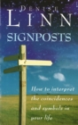 Signposts : The Universe is Whispering to You - Book