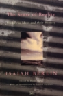 The Sense Of Reality : Studies in Ideas and their History - Book