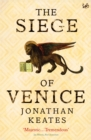 The Siege Of Venice - Book