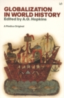 Globalisation In World History - Book