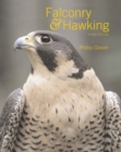 Falconry and Hawking - Book