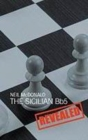 The Sicilian BB5 Revealed - Book