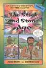 The Stick and Stone Age - Book