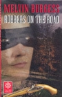 Robbers on the Road - Book