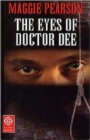 The Eyes of Doctor Dee - Book