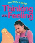Thinking and Feeling - Book