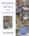 Drawing, Seeing and Observation - Book