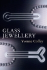 Glass Jewellery - Book