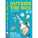 Outside the Box 9-11 - Book