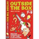 Outside the Box 7-9 - Book
