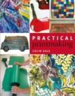 Practical Printmaking - Book