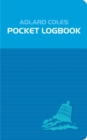 Adlard Coles Pocket Logbook - Book