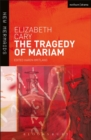 The Tragedy of Mariam - Book