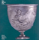 The Warren Cup - Book