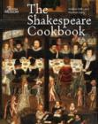 The Shakespeare Cookbook - Book