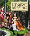 Medieval Love Poetry - Book
