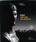 Egypt : faith after the pharaohs - Book