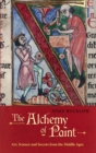 The Alchemy of Paint - eBook